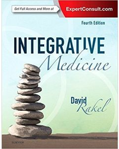 Integrative Medicine, 4th Edition
