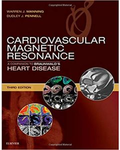 Cardiovascular Magnetic Resonance, 3rd