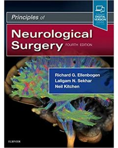 Principles of Neurological Surgery, 4th