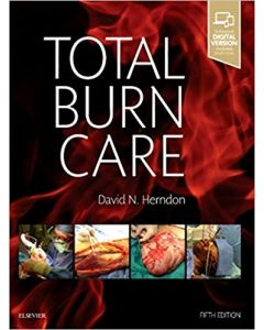 Total Burn Care, 5th