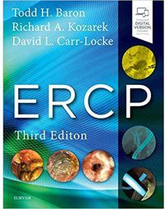 ERCP, 3rd