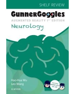 Gunner Goggles Neurology