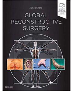 Global Reconstructive Surgery
