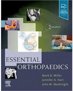 Essential Orthopaedics, 2nd