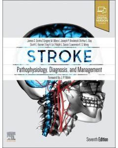 Stroke, 7th