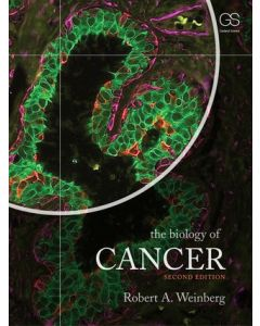 The Biology of Cancer 2nd edition