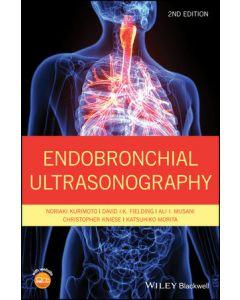 Endobronchial Ultrasonography, 2nd