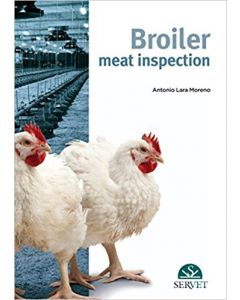 Broiler Meat Inspection