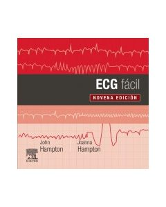 ECG fácil , 9e