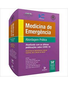 Medicina de Emergência-14-edicao-Abordagem-Pratica